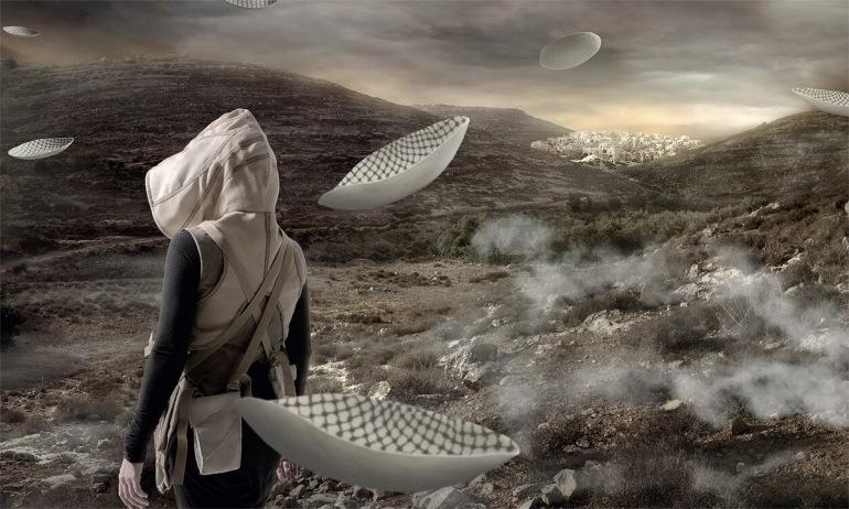 Larissa Sansour - Web Banner.jpg