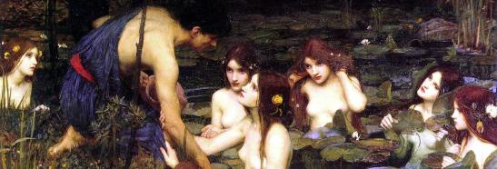hero_waterhouse_hylas_and_the_nymphs_manchester_art_gallery_1896.15_1