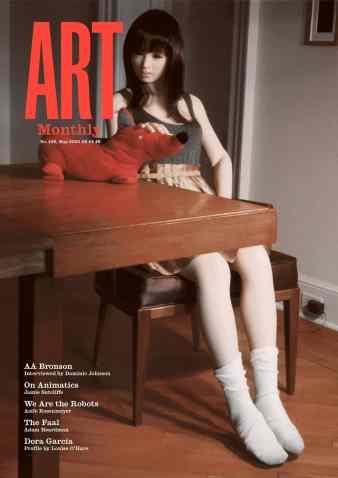 436-cover-l@2x